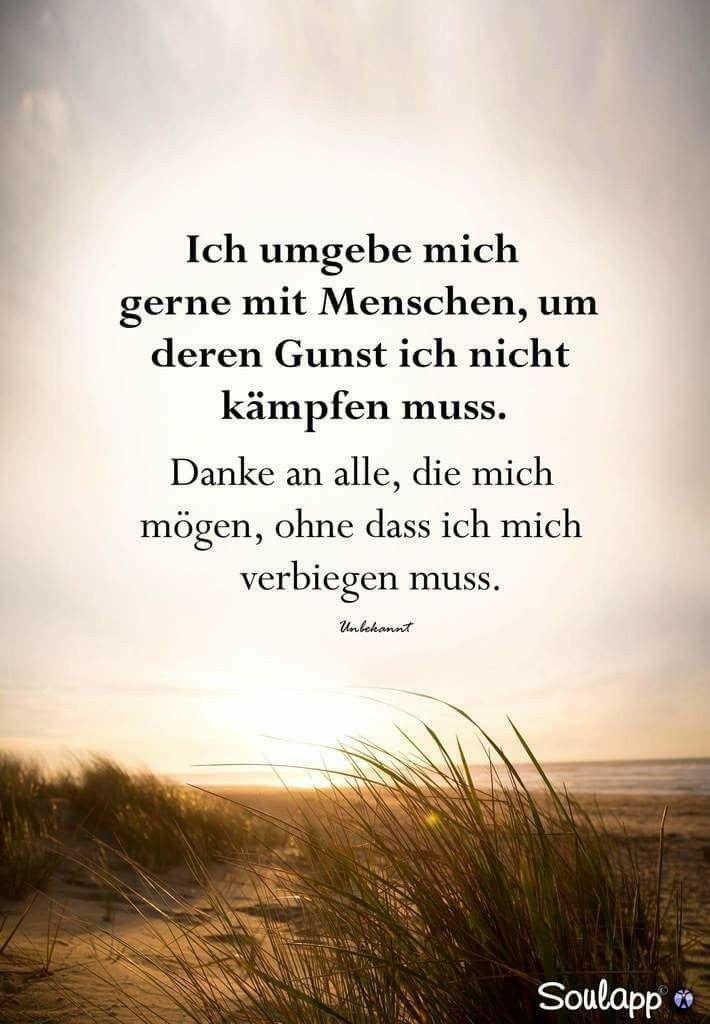 скачать Zitate Und Weisheiten Sprüche Leben Apk V20 на