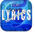 Most Wanted Song Lyrics icon