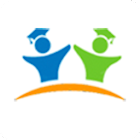 Student Monitoring System icon