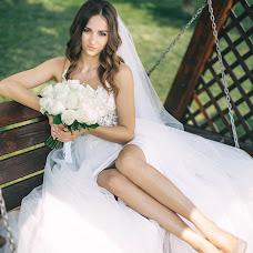 Wedding photographer Anton Kovalev (Kovalev). Photo of 06.08.2018