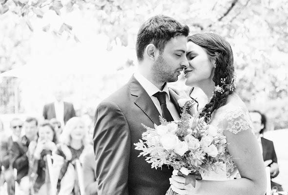 Il bacio di Roberto Simonazzi