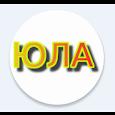 ЮЛА.САЙТ - Объявления рядом