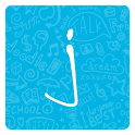Boogie Board Jot icon