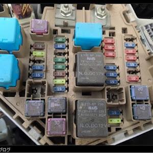 ロードスター NCEC RS RHT(NC1)のカスタム事例画像 ヤスさんの2019年01月21日21:59の投稿