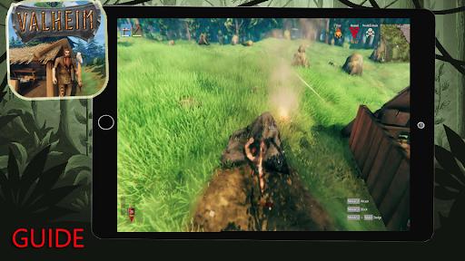 Valheim walkthrough Guide screenshot 7