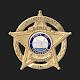 Crockett County Sheriff TN Download for PC Windows 10/8/7