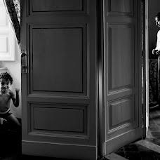 Wedding photographer Alessandro Morbidelli (moko). Photo of 14.09.2018