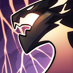 Mino Monsters 2: Evolution v4.0.104 (Mod)