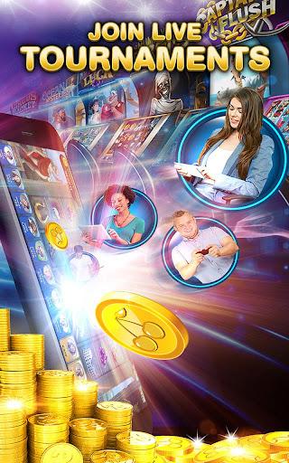 777 Slots u2013 Free Casino 4.09 screenshots 11