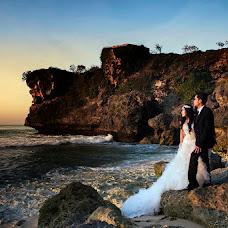 Wedding photographer Henry Novianto (henrynovianto). Photo of 20.10.2015