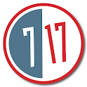 7 17  CU Mobile Banking icon