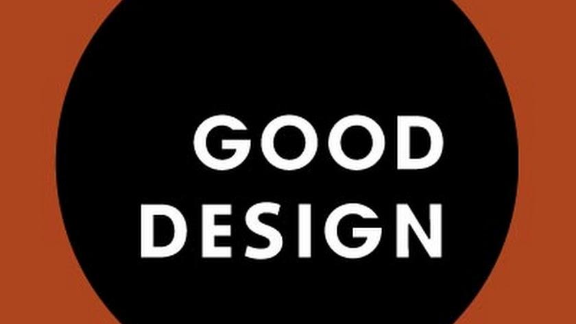 Doble éxito para Ariston en los prestigiosos premios Good Design