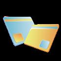 용돈인생 (카드가계부) icon