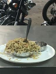 Ganesh Food Joint photo 7