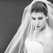 Wedding photographer Alena Moschenko (canari). Photo of 17.11.2014