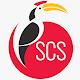 SCS Gov Mobile