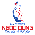 Ngọc Dung Beauty icon