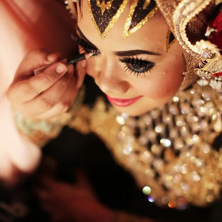 Wedding photographer Roberd Simatupang (roberdsimatup). Photo of 18.06.2015