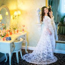 Wedding photographer Elena Griboedova (forlena). Photo of 14.04.2016