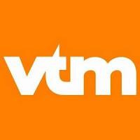 iDeal Audio enkele referenties VTM