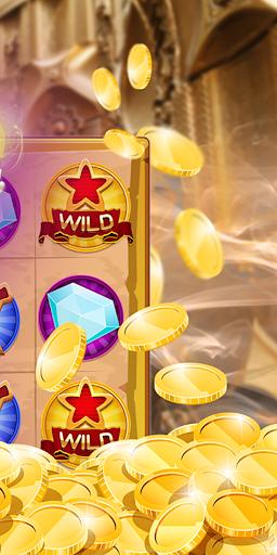 Lucky Slots - casino slot machines 1.2 3