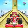 com.formula.car.racing.stunts.impossible.tracks2019