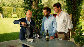 The Wine Show thumbnail