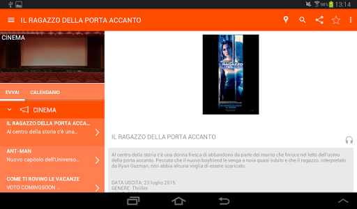 Coming Soon Calendario Uscite.Download Evva Apk Latest Version 7 8 For Android Devices