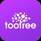 TootreeTeacher for PC Windows 10/8/7