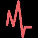 HealthMetrics Employee App icon