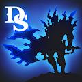 Dark Sword download
