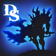 Dunkelschwert (Dark Sword)