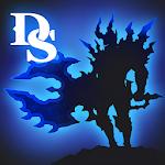 Dark Sword : Season 2 2.3.2 (Mod Gold/Souls/Keys/Stamina/1 Lvl)