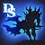 Dark Sword file APK for Gaming PC/PS3/PS4 Smart TV