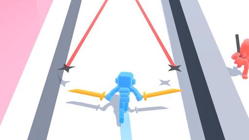 Samurai Flash apkmr screenshots 9
