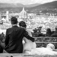 Wedding photographer Massimiliano Morandi (MORANDIFOTO). Photo of 09.03.2018
