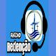 Rádio Redenção for PC-Windows 7,8,10 and Mac