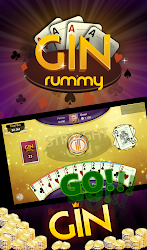 Gin Rummy – Offline APK Download – Free Card GAME for Android 10