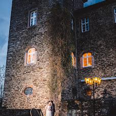 Wedding photographer Alexander Hasenkamp (alexanderhasen). Photo of 09.01.2016