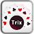 Trix file APK Free for PC, smart TV Download