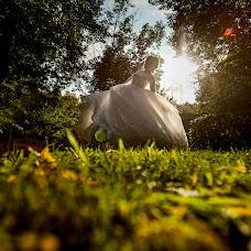 Nhiếp ảnh gia ảnh cưới Konstantin Macvay (matsvay). Ảnh của 13.03.2018