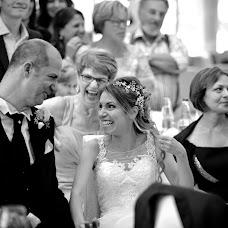 Fotografo di matrimoni Gionatan Cassisi (GionatanCassisi). Foto del 31.07.2019