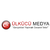 Ülkücü Medya Video