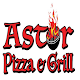 Astor Pizza and Grill for PC-Windows 7,8,10 and Mac