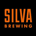 Silva Brewing 1st Gold