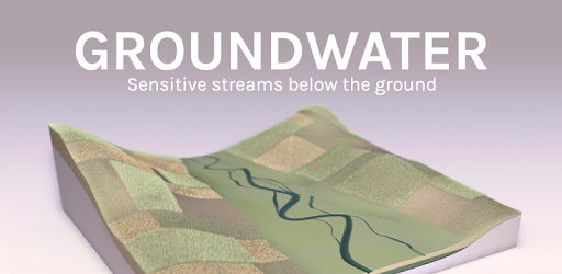 Groundwater App - Apps on Google Play