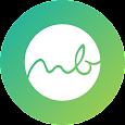 MINDBODY One icon