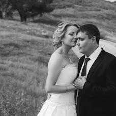 Wedding photographer Vladimir Belyy (len1010). Photo of 17.09.2017