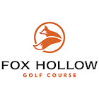 Fox Hollow Golf Tee Times icon