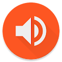 SoundManager Toggle